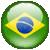 credo en portugais